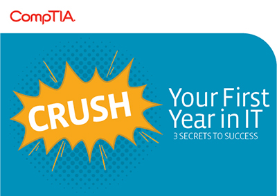 crush-your-first-year-in-it-blog-image