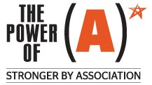 power-of-a-award-logo