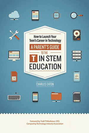 T-in-STEM-cover