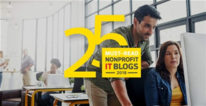 top 25 blog graphic