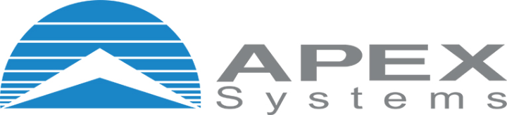 apex-systems