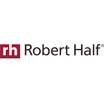 robert-half-international_416x416