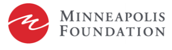 minneapolis foundation logo